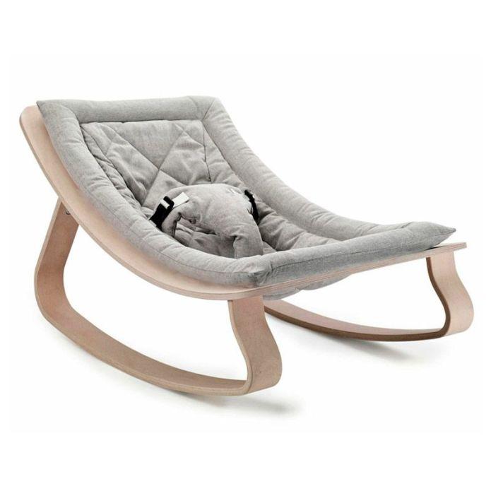 mobilier-design-bebe-transat-2