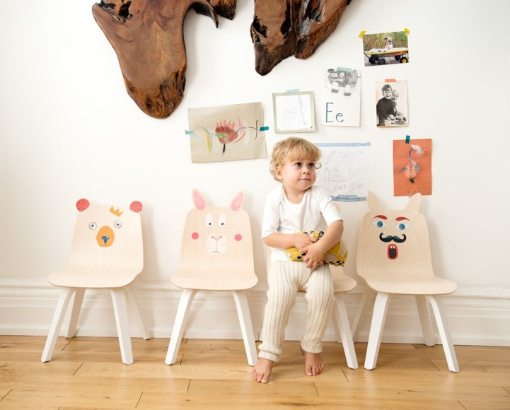 Play_chairs_3-2.jpg_1