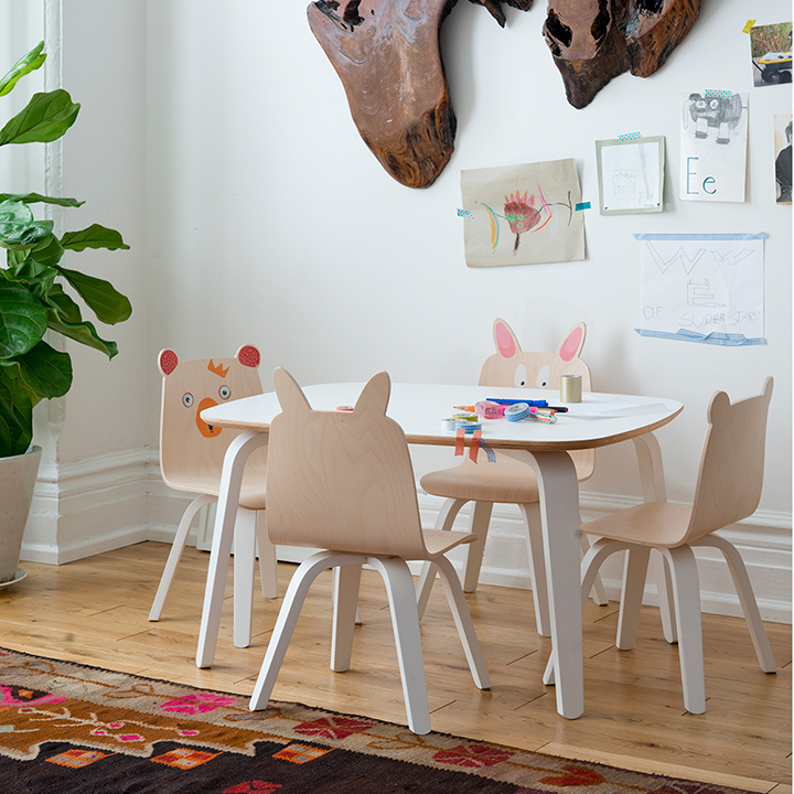 table-and-chairs-crafts_1