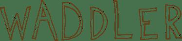 waddler_logo