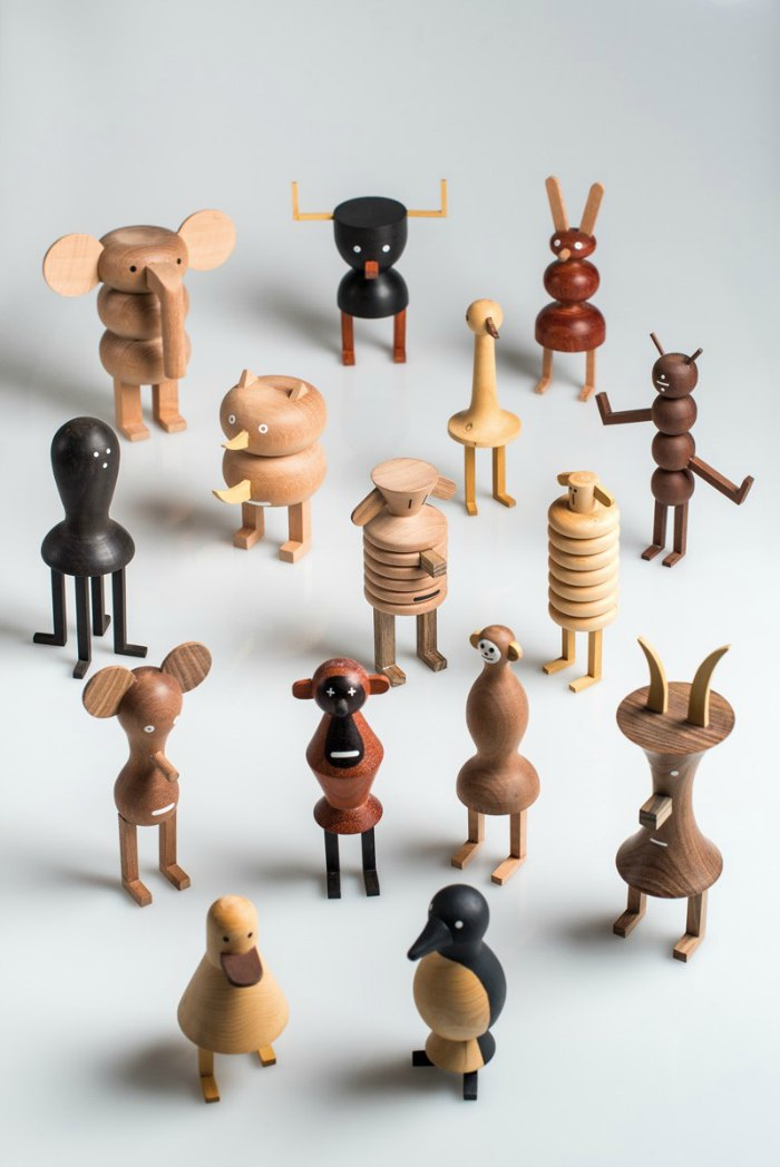 wooden-animals-isidro-ferrer46