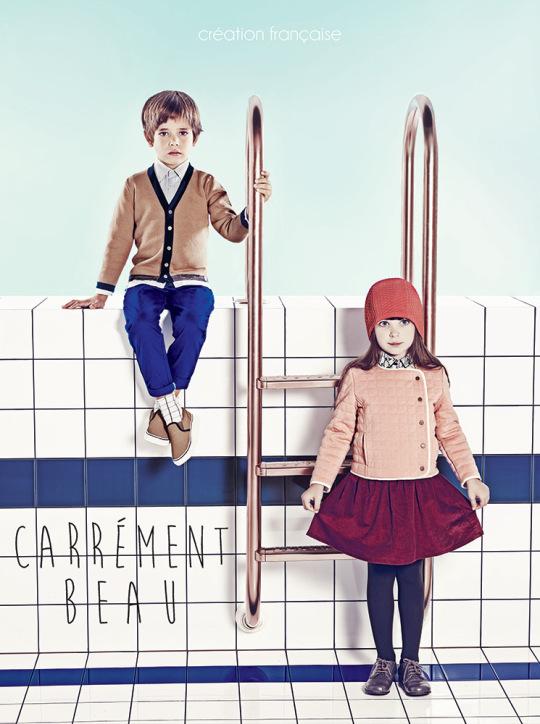 kw-diary-carrementbeau-aw201415-540x724