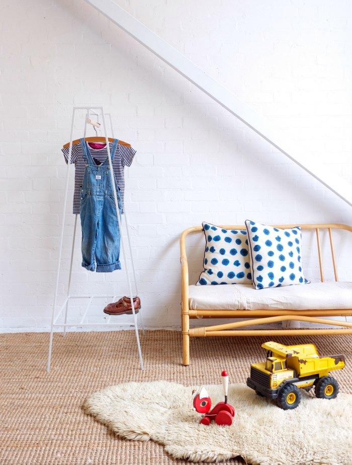 kids-furniture-small-A-rail-andnew1