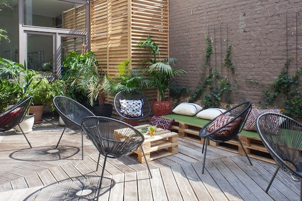 chyl-bruxelles-terrasse_rectoversomagazine