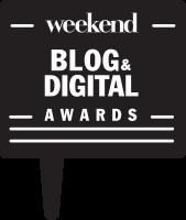 logo_blog_digital_awardsv3_2