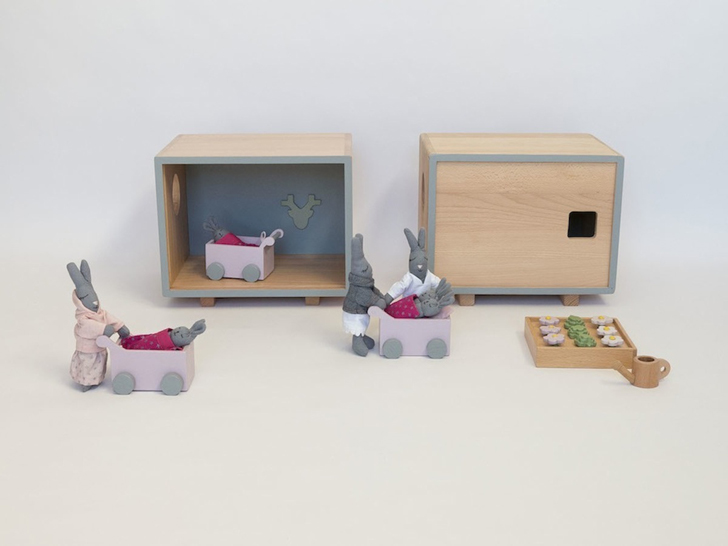 ecological-toys3