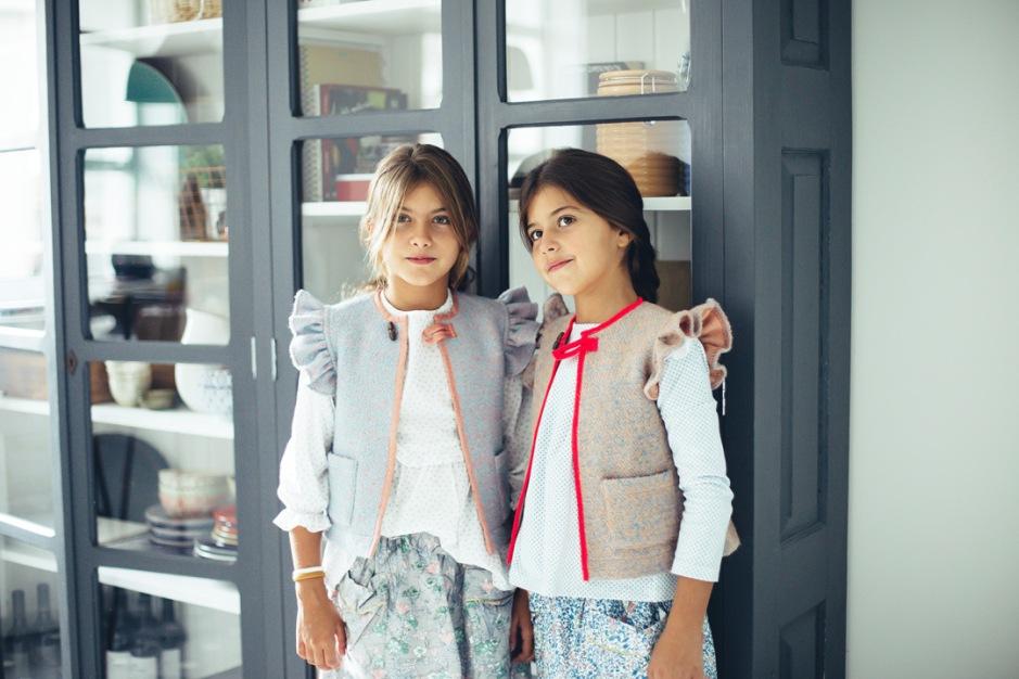 piupiuchick-cool-children-clothing-aw15-0138