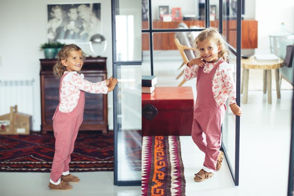 piupiuchick-cool-children-clothing-aw15-3