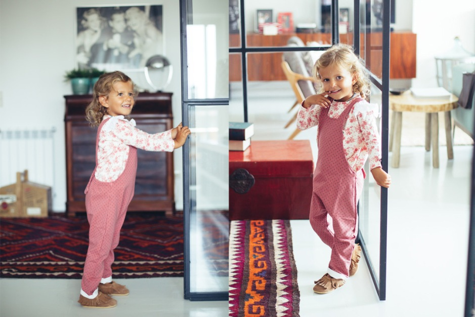 piupiuchick-cool-children-clothing-aw15-3