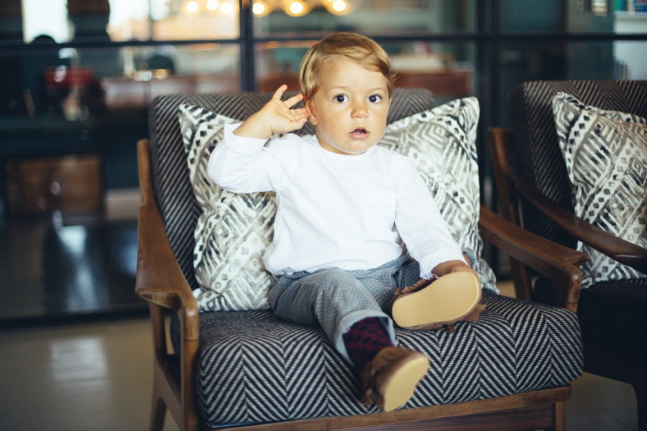 piupiuchick-cool-children-clothing-aw15-8363