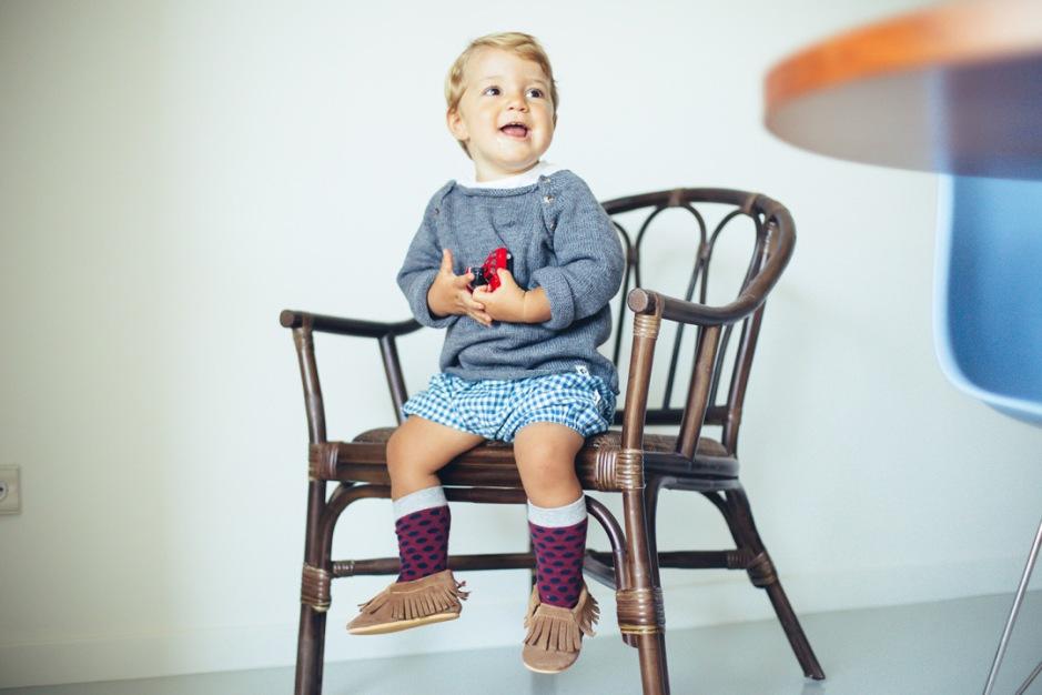 piupiuchick-cool-children-clothing-aw15-8563