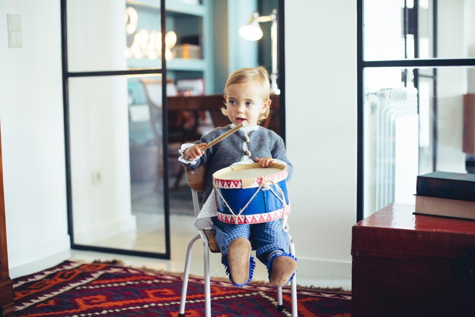 piupiuchick-cool-children-clothing-aw15-8782