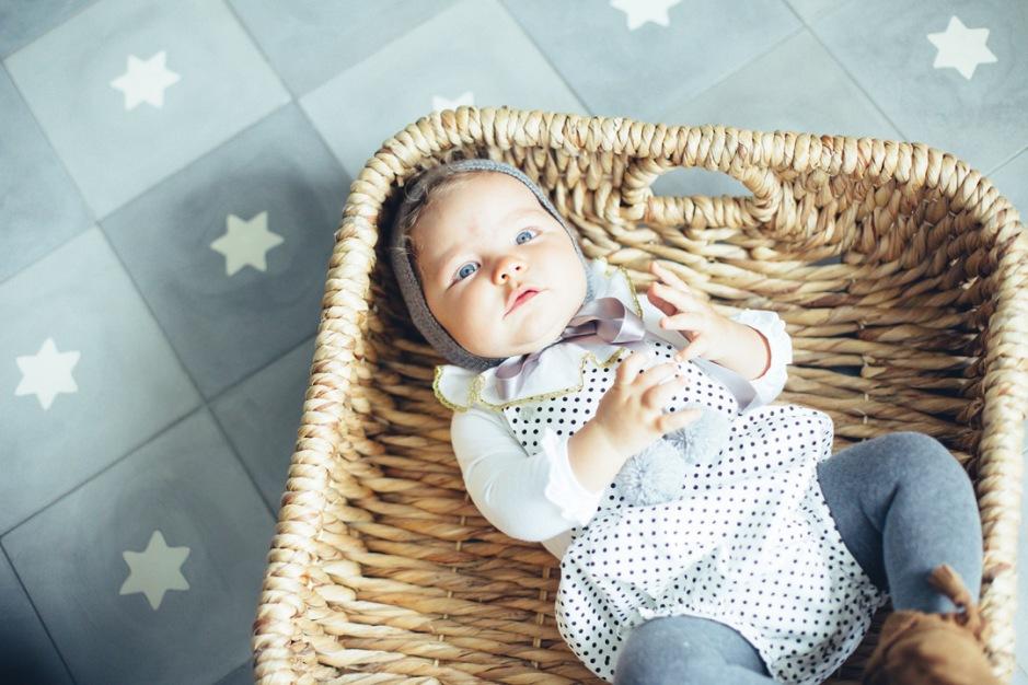 piupiuchick-cool-children-clothing-aw15-9108