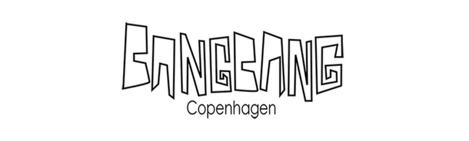 BangBang_category_logo