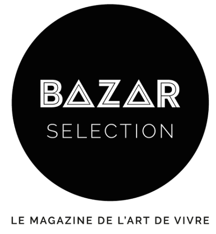 Logo Bazar selection + phrase-15 petit