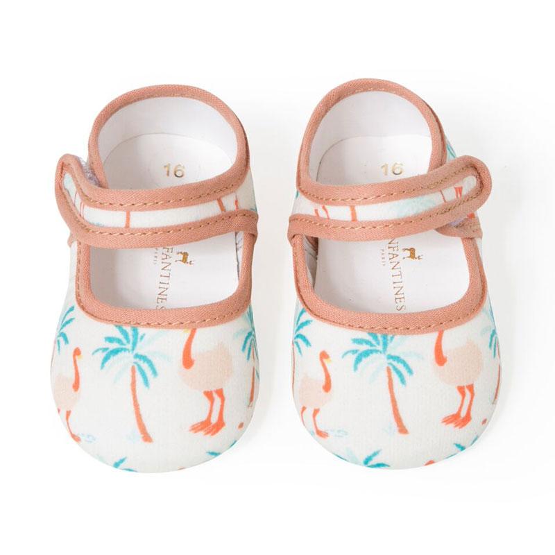 Les-Enfantines-Shoes