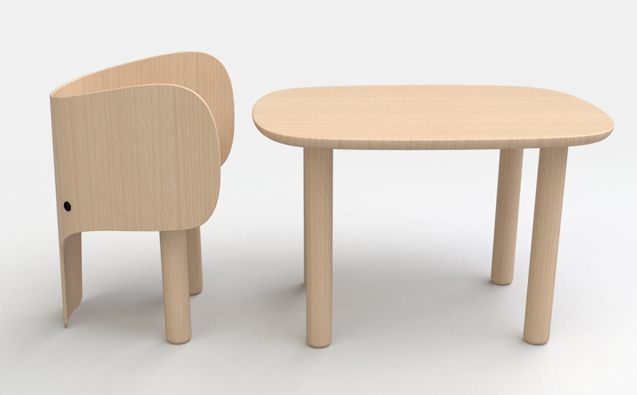 avec-table-01_900
