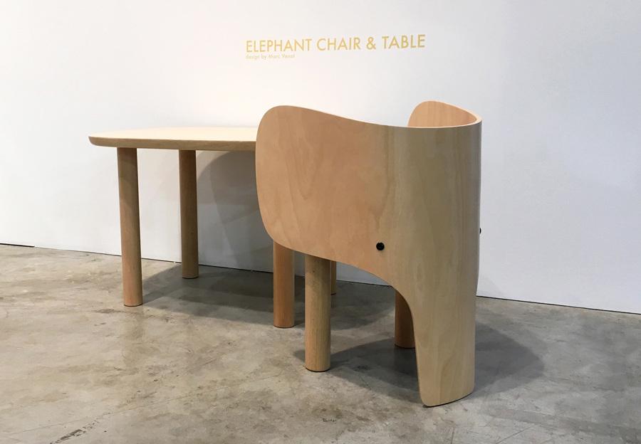 elephant-m-o_900