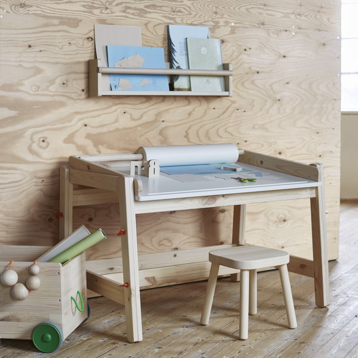 IKEA_FLISAT_kids-furniture-2