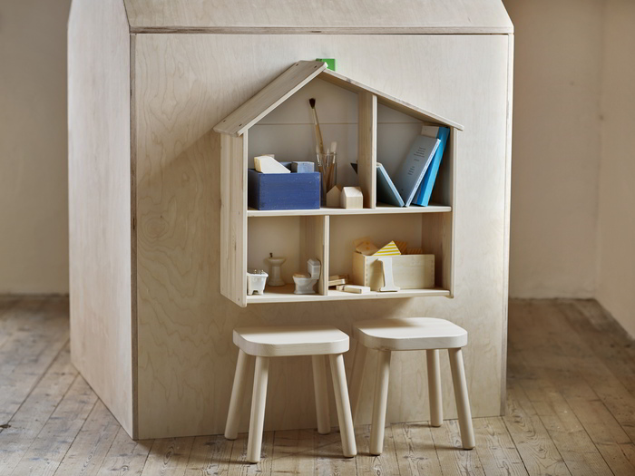 IKEA_FLISAT_kids-furniture-5