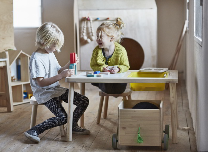 IKEA_FLISAT_kids-furniture-6
