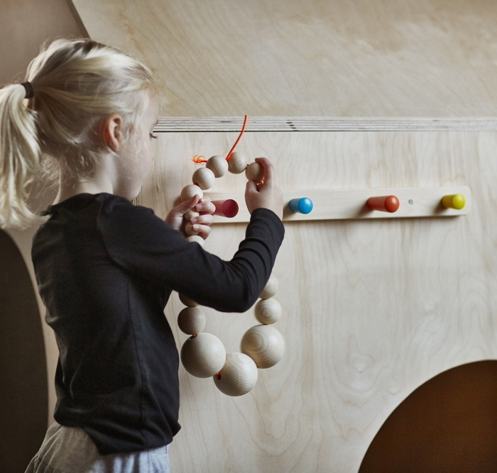 IKEA_FLISAT_kids-furniture-7