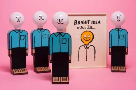 kids-lamp-bright-idea-jean-jullien-e1465982941308
