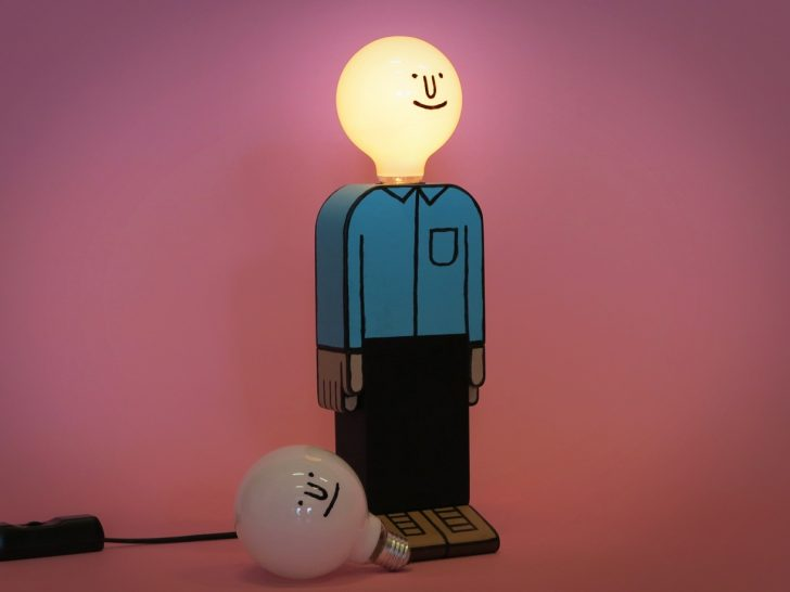kids-lamp-bright-idea-jean-jullien3-e1465985383313