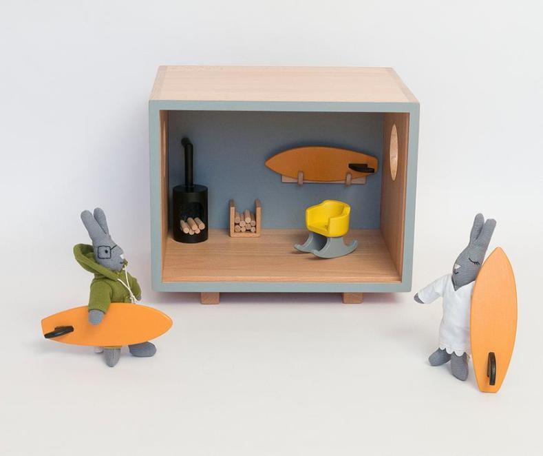 encore-jouets-ecologiques-bois-coton-bio-20-870x730