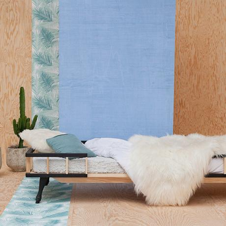 angouleme-blomkal-meubles-dinspiration-scandi-l-5bw0ww