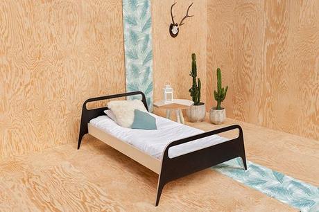 angouleme-blomkal-meubles-dinspiration-scandi-l-mksc7r