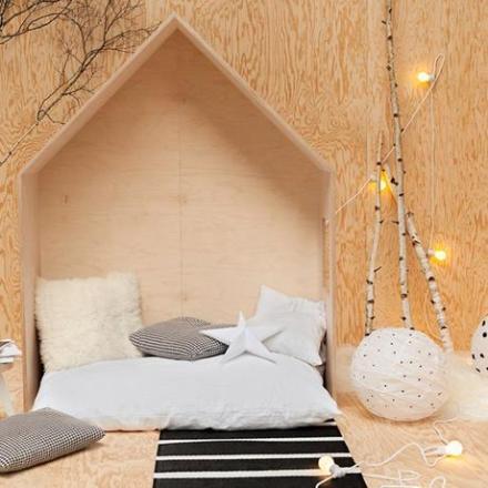 angouleme-blomkal-meubles-dinspiration-scandi-l-u8fz7_