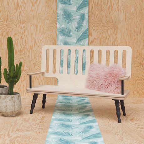 angouleme-blomkal-meubles-dinspiration-scandi-l-vfa43t