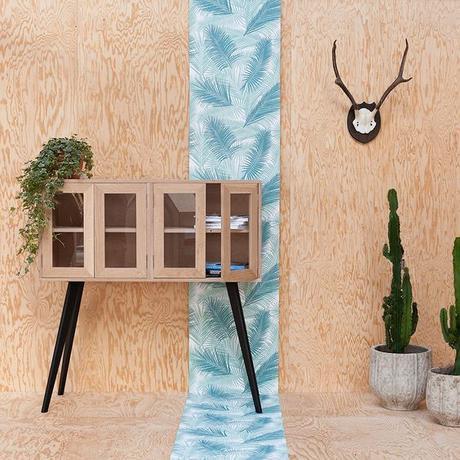 angouleme-blomkal-meubles-dinspiration-scandi-l-xv2sda