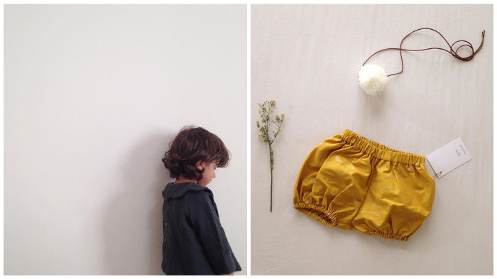 moda_infantil_francesa_marcel_et_capucine_3