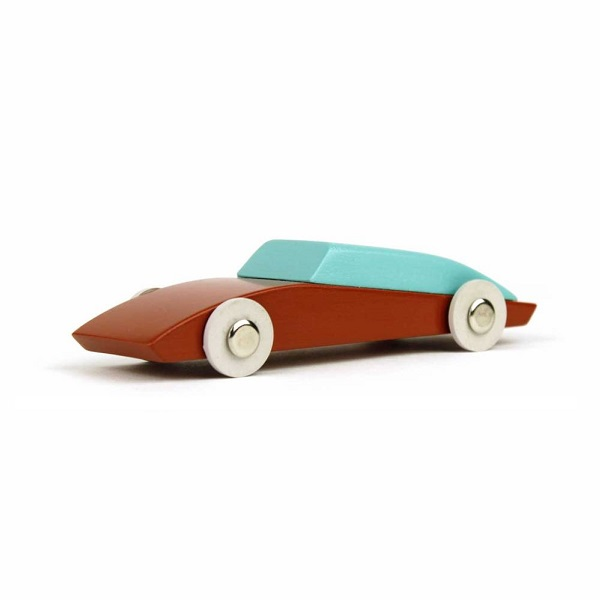 ikonic+toys+duotone+car+3